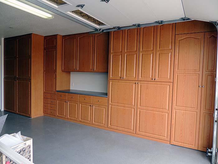 Affordable Cabinets U0026 Closets